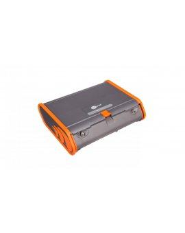 Miernik parametrów instalacji elektrycznych MPI-520Start WMPLMPI520S