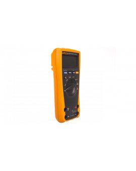 Multimetr cyfrowy LCD 3, 75 CAT III 1000V CAT IV 600V FLUKE 179 1592842