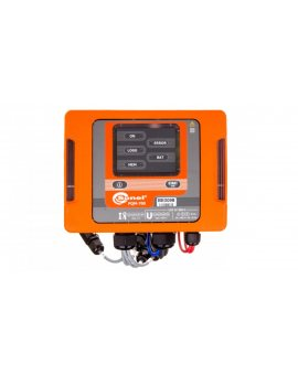 Analizator jakości zasilania PQM-700 WMPLPQM700