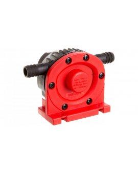 Pompa na wiertarkę 1300 l/h WF2202000