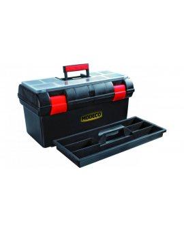 Pojemnik narzędziowy mały 315x170x130mm MN-03-120