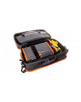 Miernik parametrów instalacji elektrycznych MPI-530-IT WMPLMPI530IT