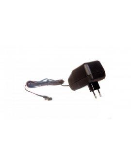 Zasilacz do ładowania akumulatorów Z1 9, 6V wtyk fi 3, 5mm WAZAS3X5Z1