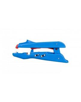 Ściągacz izolacji DUO-CRIMPER E06NZ-01110100101