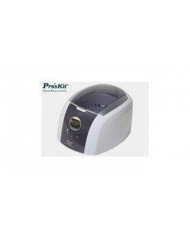 Myjka ultradźwiękowa SS-803F 700ml 20582