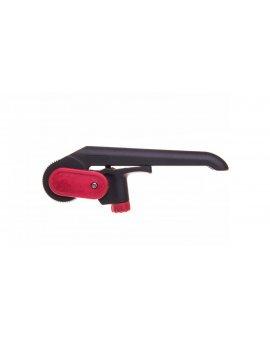 Nóż do zdejmowania izolacji zewnętrzej kabli AMS E06NZ-01170100101