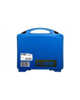 Zestaw matryc Z-K22-ST E06PZ-04050150100