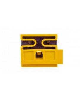Nóż tnący LM-HC340 do drukarki LM-390/PC E04ZP-04020100301