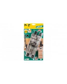 Przyrząd do połączeń kołkowych 6-8-10mm WF3750000