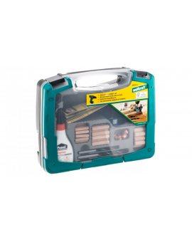 Zestaw do kołkowania 6-8-10mm WF4645000