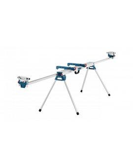 Stół roboczy do ukośnic GTA 3800 0601B24000