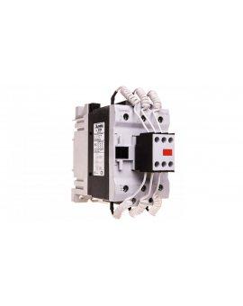 Stycznik do baterii kondensatorowych 3P 60kvar 230V AC 11BF80K00230