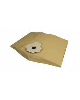 Worki papierowe do 59G606 59G606-145 /5 szt./