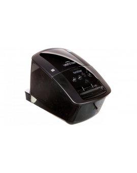 Drukarka przenośna raportów/kodów USB /dla serii PAT/ WAADAD1