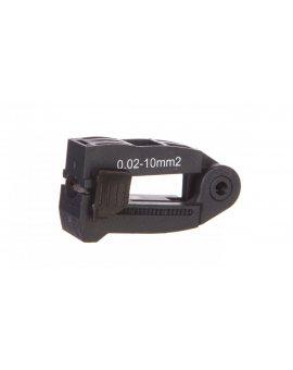 Kaseta wymianna 0, 02-10mm do SI10-W SI_KW-0, 02-1