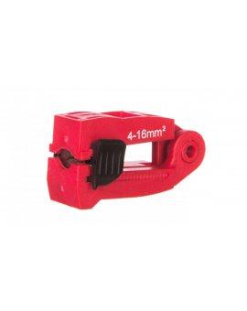 Kaseta wymienna 4-16mm do SI10-W SI_KW-4-16