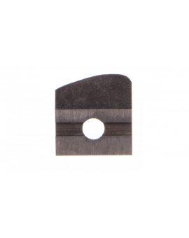 Nóż do korowarki CP-P20 293710 7-2027