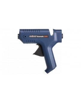 Pistolet bezprzewodowy do klejenia na gorąco Gluematic 500W G5000 332716