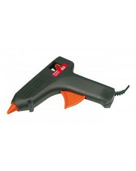 Pistolet klejowy 11 mm moc 40W 42E500