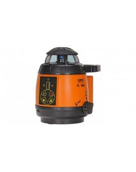 Niwelator laserowy FL 180A 12-262-20