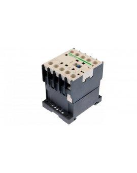 Stycznik mocy 12A 3P 230V AC 1Z 0R LC1K1210P7