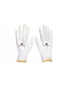 Rękawice dziane 7 VE702P07 /para=2szt/