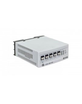 Moduł wejść cyfrowych 8 wejść 24V DC SmartWire-DT EU5E-SWD-8DX 116381