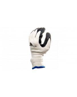 Rękawice dziane z akrylu 10 apollon winter VV735GR10