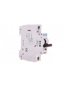Wyzwalacz wzrostowy 24V AC Z-ASA/24 248286