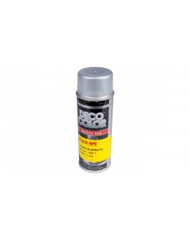 Cynk w sprayu 400ml 102.1 /10200199/