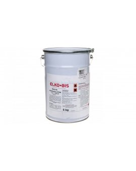 Klej montażowy do membrany PCV 5kg 110.5 /11000599/