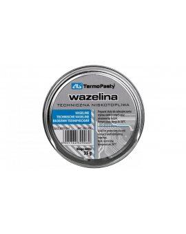 Wazelina techniczna 35g AGT-069