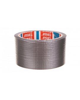 Taśma naprawcza extraPower 10m 50mm srebrna 56348-00000-06