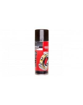 Smar grafitowy 400ml MN-09-096