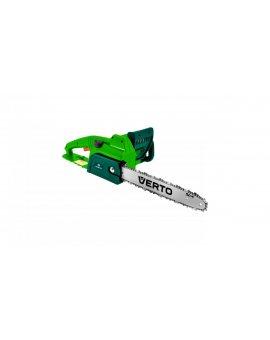 Pilarka łańcuchowa elektryczna 2000W prowadnica 16'' (405 mm) 52G584
