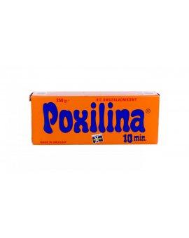Klej Poxilina duża 250g