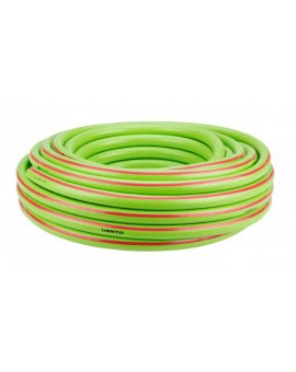 Wąż ogrodowy 20m 3/4'' PROFESSIONAL 15G823