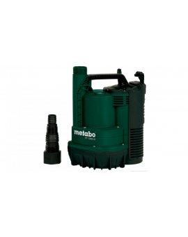 Pompa zanurzeniowa do czystej wody 600W TP 12000 SI