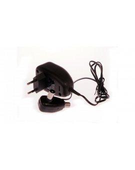 Zasilacz antenowy z separatorem 12V/100mA F / IEC LBZ-03 LIBOX