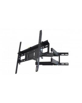 Uchwyt TV LCD 23''- 70'' STRONG czarny LIBOX LB-430