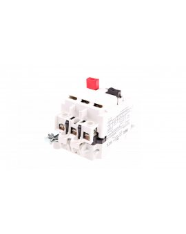 Wyłącznik silnikowy 3P 7, 5kW 10-16A M 611 N 16 6112-460001