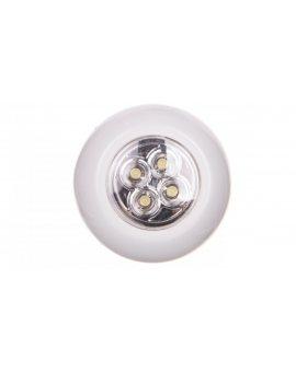 Lampka dotykowa LED 3xAAA OR-LA-1412
