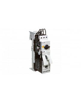 Układ rozruchowy 1, 1/1, 5kW 2, 6/3, 6A 24V DC montaż na szynie zbiorczej MSC-D-4-M7(24VDC)/BBA 102970