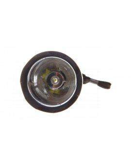 Latarka LED 3W 217lm 3xAAA HV961 P3828
