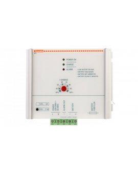 Ładowarka akumulatorów 100-240V AC/24V DC 2, 5A 31BCE2V524