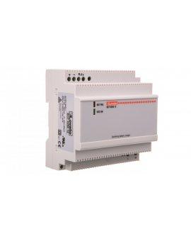 Ładowarka akumulatorów 100-240V AC/12V DC 2, 5A (modułowy) BCF025012