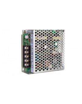 Przetwornica napięcia DC/DC 0, 8A 48V / 24V 1, 1A 26, 4W SD-25C-24