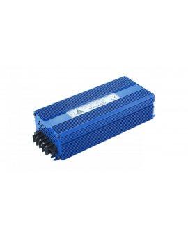 Przetwornica napięcia 40÷130 VDC / 13.8 VDC PS-250-12V 250W izolacja galwaniczna AZO00D1166