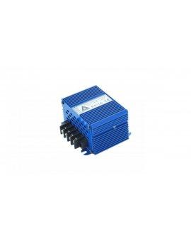 Przetwornica napięcia 24 VDC 13.8 VDC PE-16 150W AZO00D1030