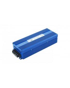 Przetwornica napięcia 10+/-20 VDC / 48 VDC PU-500 48V 500WAZO00D1062